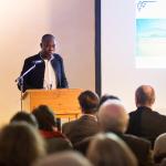 Vortrag Prof. Kéré