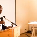 Prof. Francis Kéré