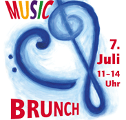 Jazz-Brunch-2018-A6-1