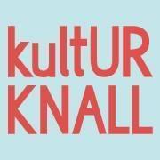 kulturknall 2018_1