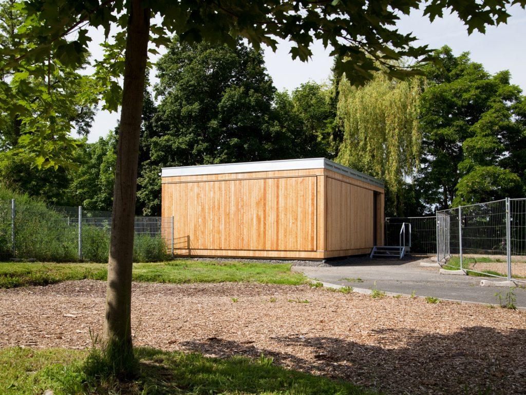 Holzpavillon_01