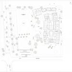 Freiflächenplanung
