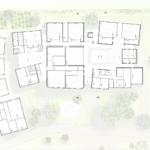Erdgeschoss 10092020